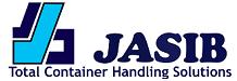JASIB SHIPYARD AND ENGINEERING SDN BHD